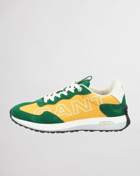 Ketoon sneakers