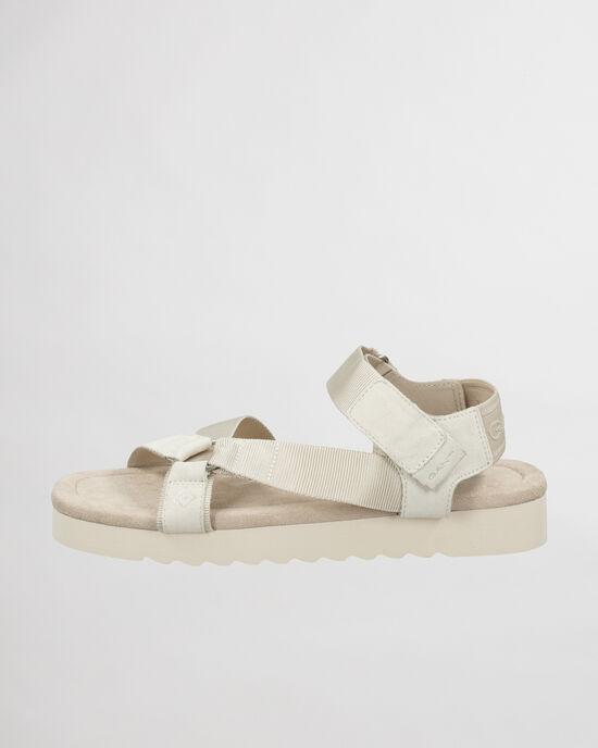 Janeen Sport sandalen