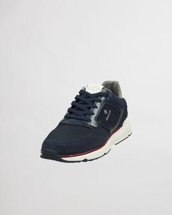 Beeker sneakers