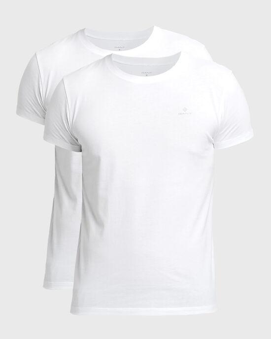 Lot de 2t-shirts