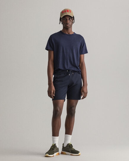 Short en jersey Original