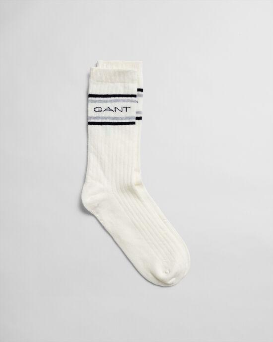 Logo sokken