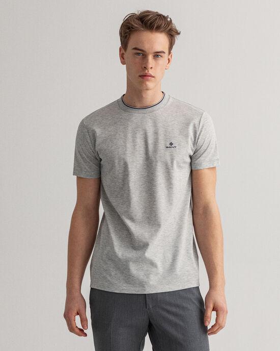 T-shirt Smart Casual