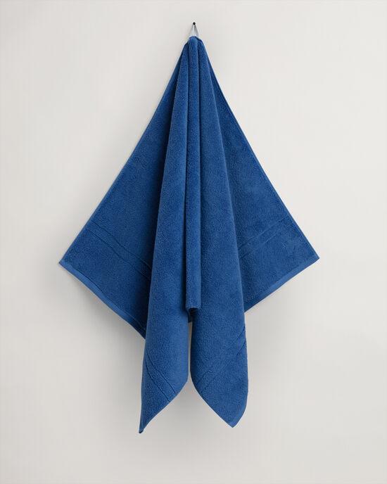 Premium handdoek 70 x 140 cm