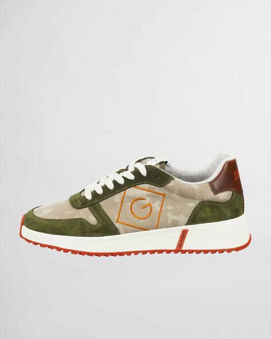 Rawsson sneakers