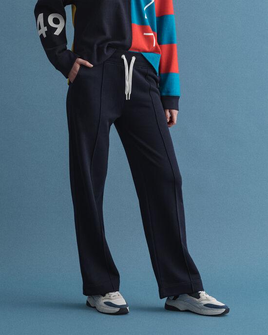 Pantalon de jogging Nautical