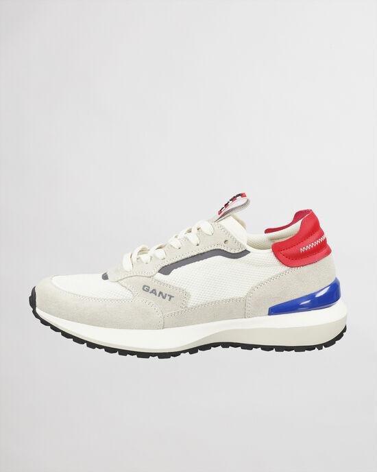Abrilake sneakers