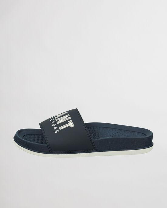 Beachrock Sport sandalen