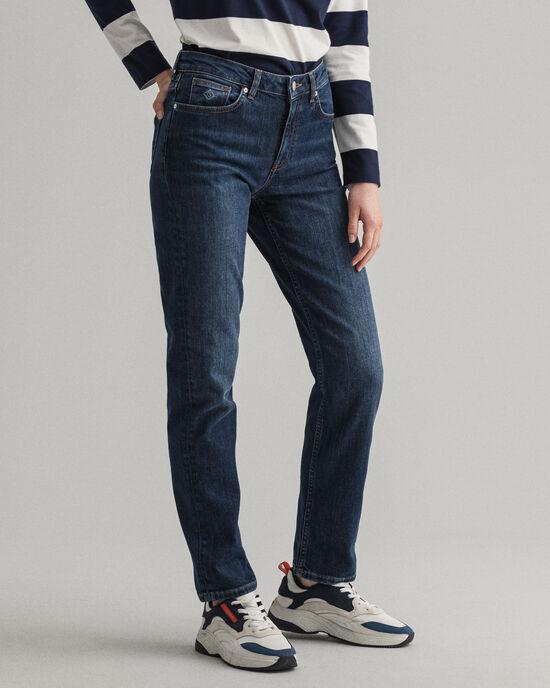 Hayle Regular Fit Original jeans