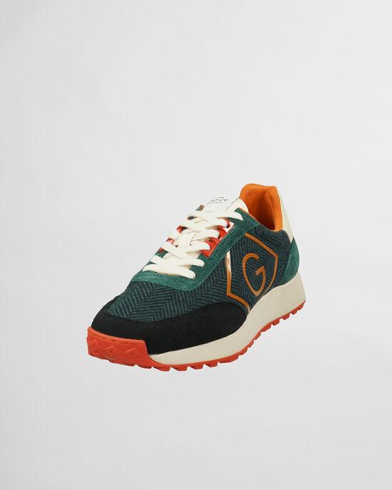 Garold sneakers