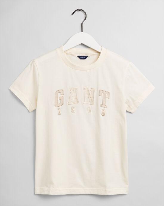 Teen Girls 1949 T-shirt
