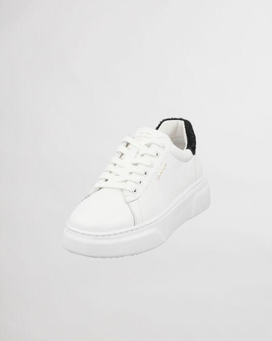 Coastride sneakers