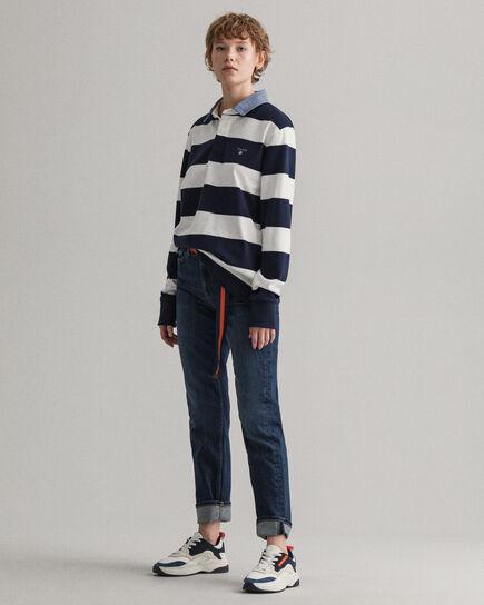 Jean regular fit Hayle Original