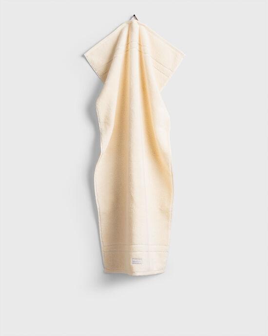Premium handdoek 50 x 100 cm