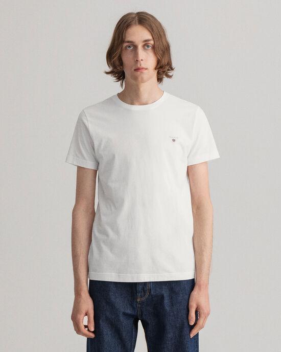 T-shirt slim fit Original
