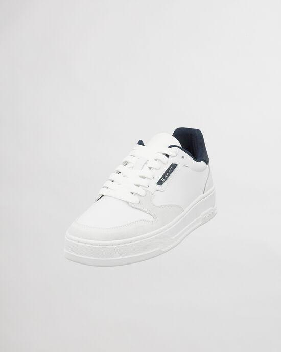 Saint Bro sneakers