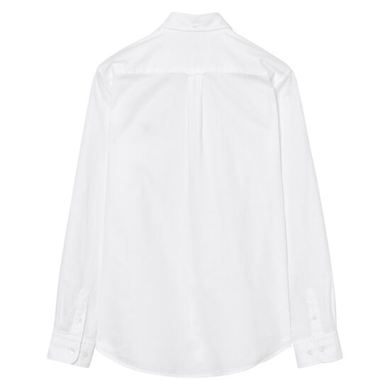 Chemise Oxford Archive Teens