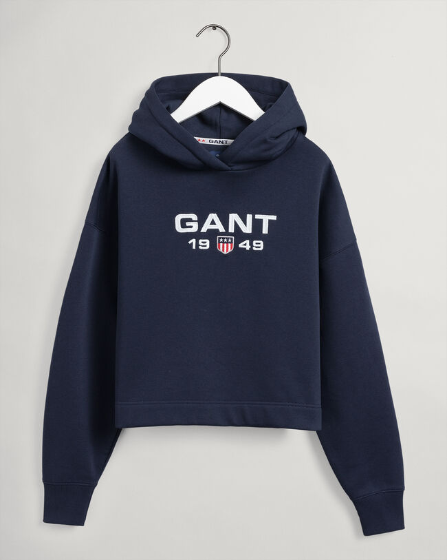 Sites-Gant-BE-Site