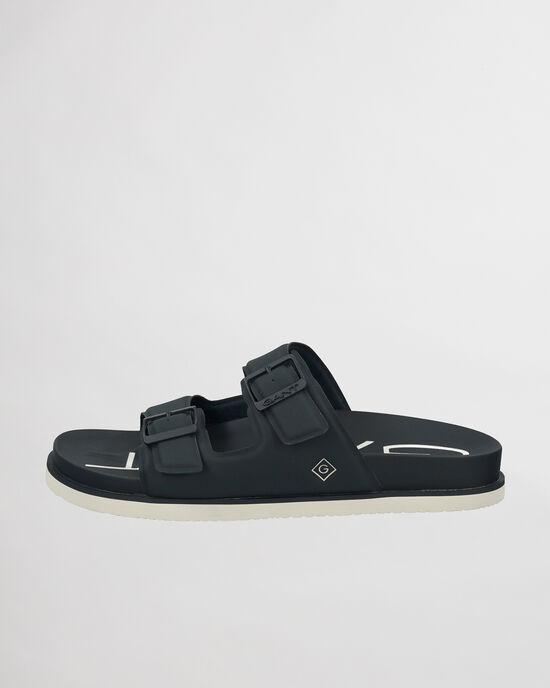 Mardale Sport Sandals