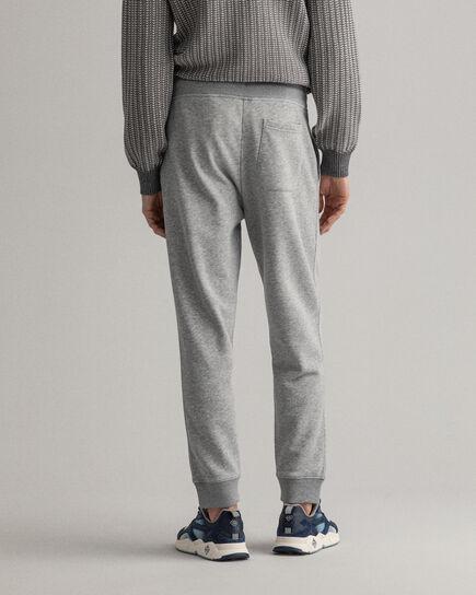 Pantalon de jogging Original
