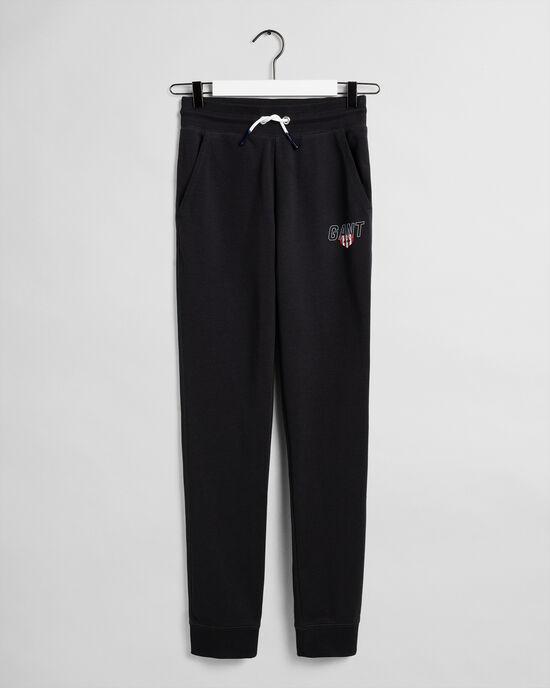 Pantalon de jogging Sporty Shield Teens