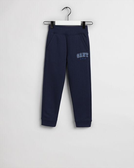 Pantalon de jogging GANT Varsity Boys