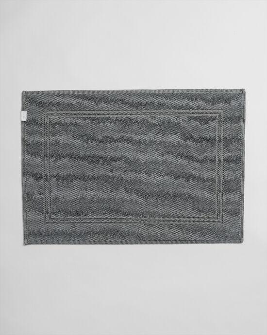 Badmat 60x90