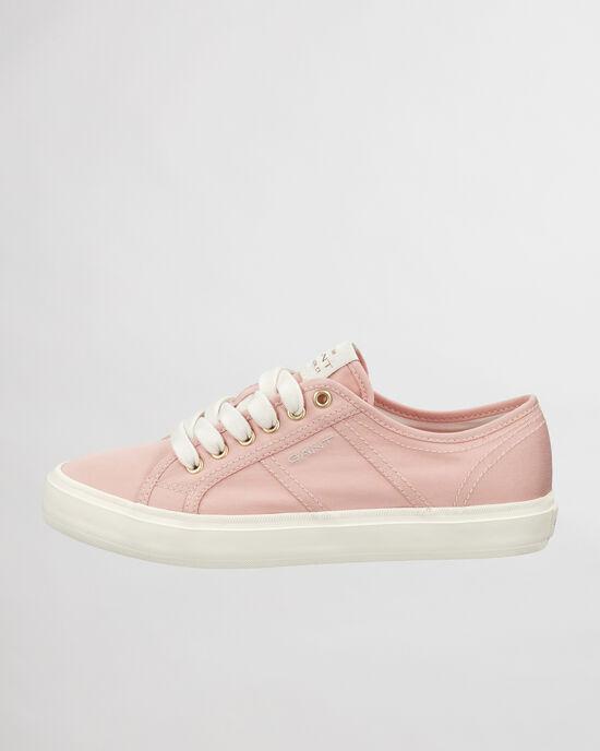 Pinestreet sneakers