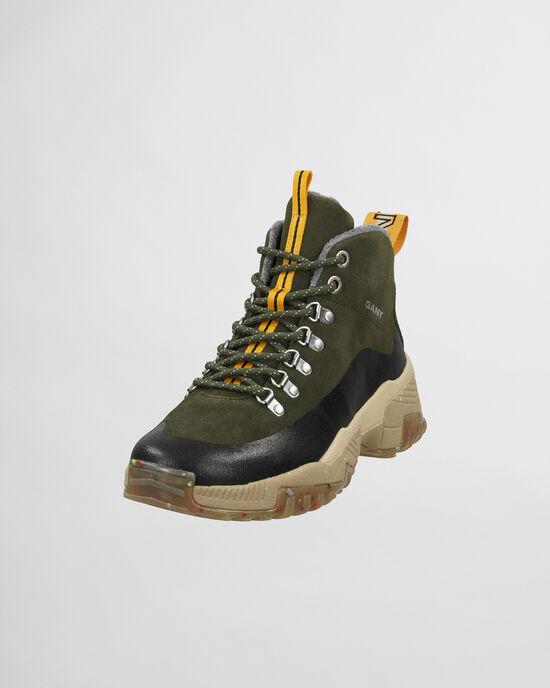 Dandre sneakers