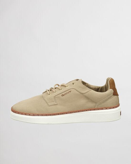 San Prep sneakers
