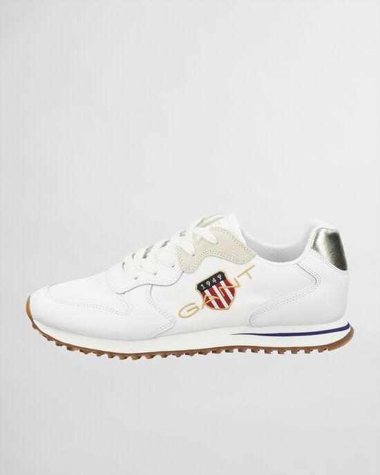 Beja sneakers