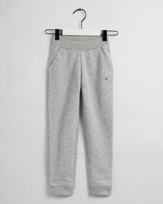 Boys Original Sweatpants