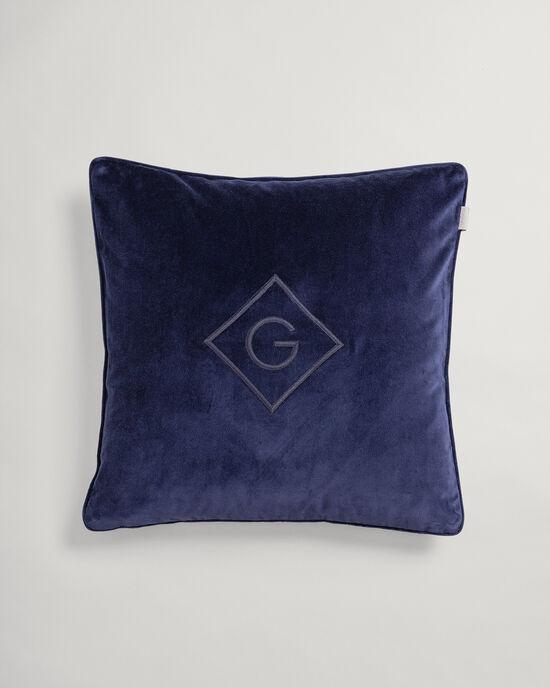 Velvet G kussenhoes 50 x 50 cm