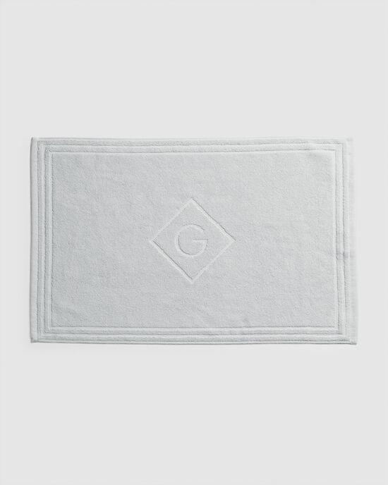 G-badmat 50 x 80 cm