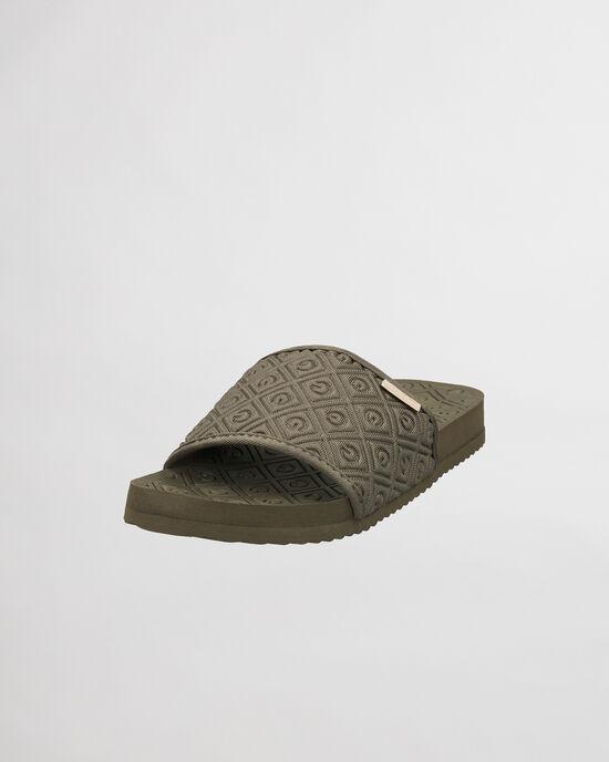 Plagepool slippers