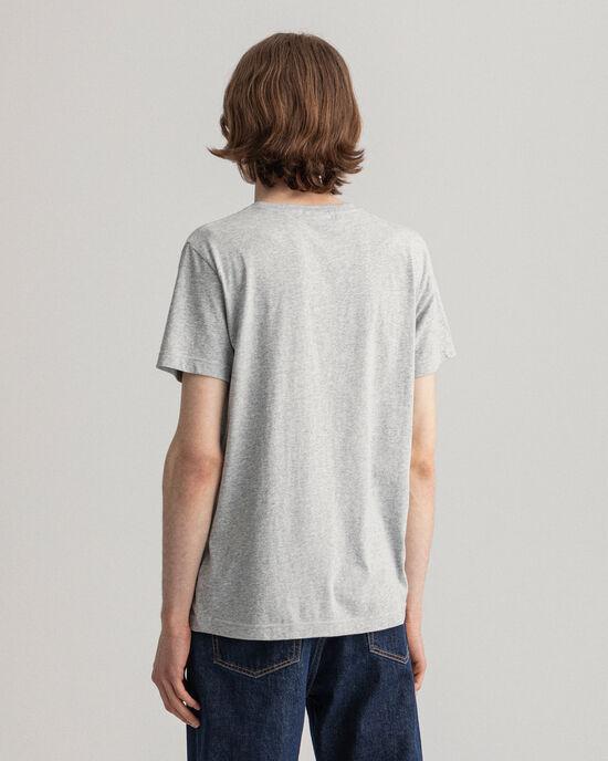 T-shirt Original