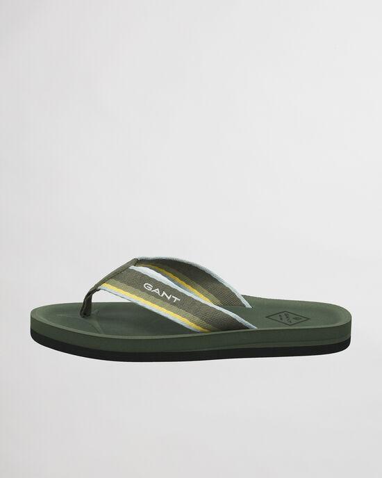 Palmworld Beach sandalen